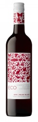 Pelee Island Winery, ECO Trail Red Blend