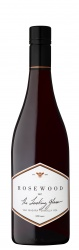 Rosewood Estates Winery, Looking Glass Red - 750ml
