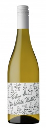Rosewood Estates Winery, Follow The White Rabbit - 750ml