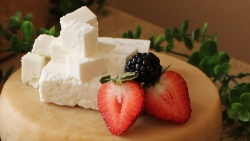 Mariposa, Feta Cheese - 200g