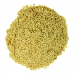 On The Move Organics, Nutritional Yeast Flakes