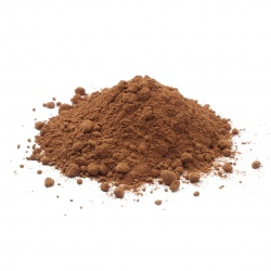 Camino, Cocoa Powder, Fair Trade - 224g