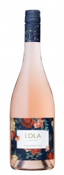 Pelee Island Winery, Lola Rose - 750ml