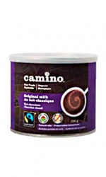 Camino Original Milk Hot Chocolate - 336g
