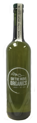 On The Move Organics, Extra Virgin Olive Oil