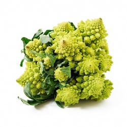 Cauliflower, Romanesco (ON)