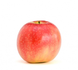 Apples, Cripps Pink
