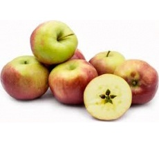 Apples, Northern Spy - 1/2 Bushel