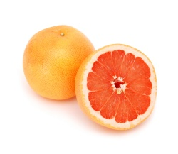 Grapefruit (SA) - each