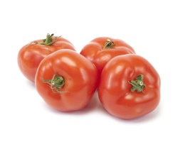 Organic Local Tomatoes Hot House 1lb (Kingsville)