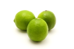 Limes, Persian (CA) - Each