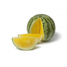 Watermelon, Yellow (Aylmer)