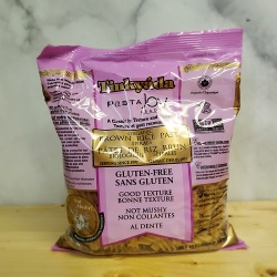 Tinkyada, Brown Rice Elbows Pasta - 340g