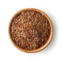 Arva Mills, Brown Flax Seeds - 500g