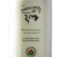 Harmony Organic 2% Milk - 1 L ($2 Bottle Deposit Included)