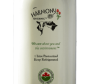Harmony Organic Unhomogenized Whole Milk  - 1 L ($2 Bottle Deposit Included)