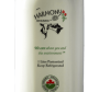 Harmony Skim Milk (0.1 %) - 1 L ($2 Bottle Deposit Included)